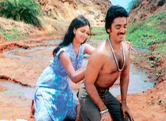 film-indiya-porno