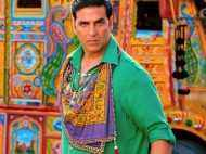 Khiladi 786 has all the right punches