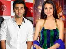 Ranbir-Anushka to star in Rajkumar Hirani's next?