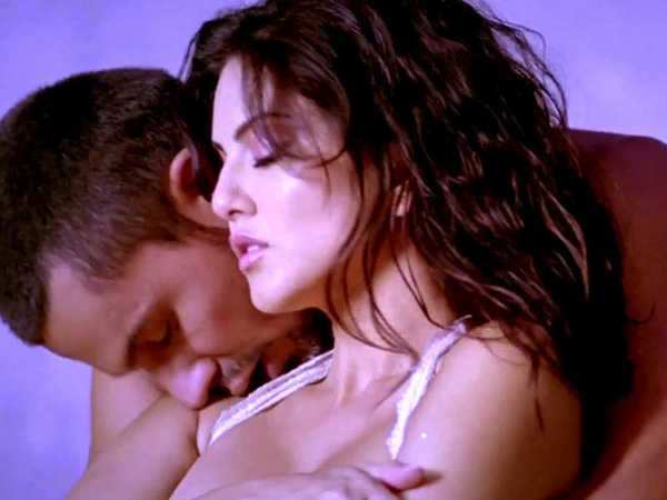 hindi movie download full hd Jism - 2