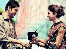 59th Idea Filmfare Awards South (Winners list)