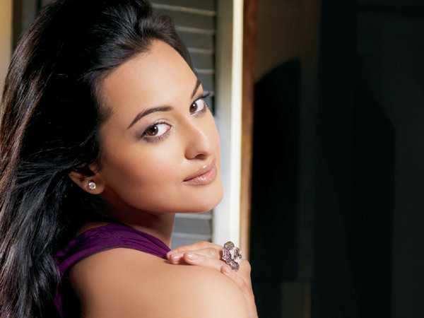 Sonakshi Sinha on keeping up with Prabhu Deva