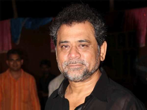 Anees Bazmee To Direct Welcome Back