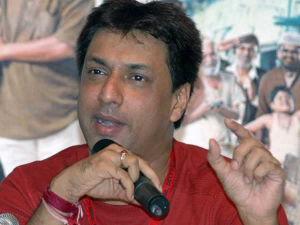 Madhur's Fashion safe from plagiarist accusations