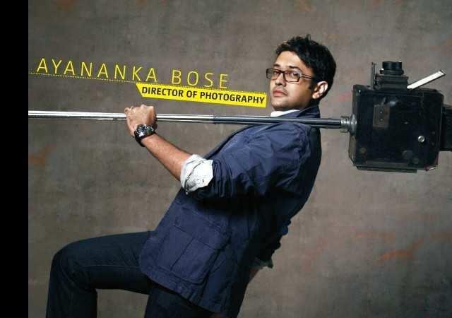 Ayananka Bose