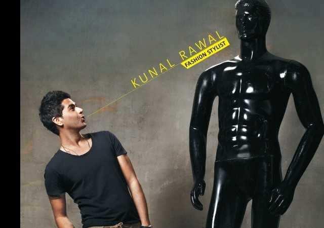 Kunal Rawal