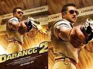 Exclusive: Salman Khan's Dabangg 2 Trailer
