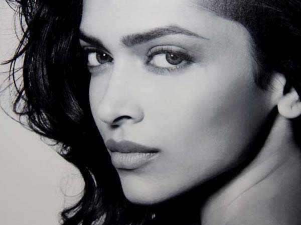 Busy bee Deepika