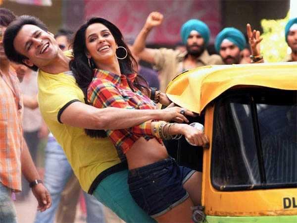 Movie Review: Kismet Love Paisa Dilli
