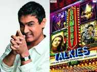 Aamir Khan in Bombay Talkies