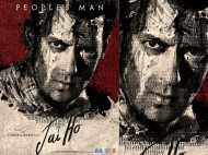 First look: Jai Ho
