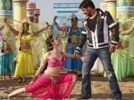 Exclusive: Nainon Mein Sapna from Himmatwala