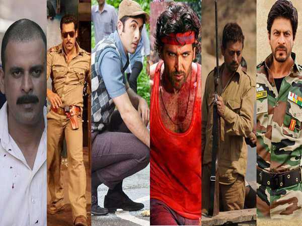 Who will win the Best Actor in a Leading Role 2012?