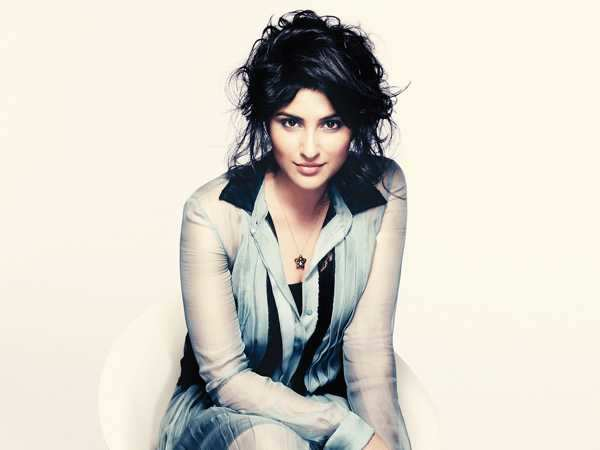 PC really knows how to grab an opportunity - Parineeti Chopra