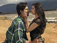 Teri Jhuki Nazar song from Murder 3