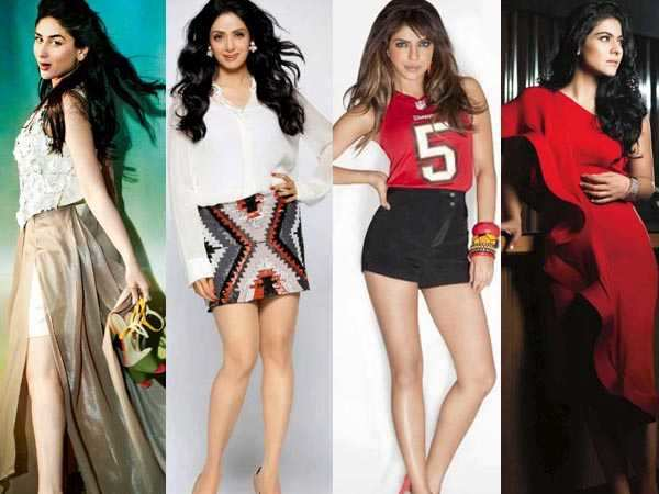 Newsmakers 2012: Bebo, Sridevi & PC