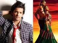 Aditya Narayan to sing for Sanjay Leela Bhansali?