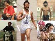 5 reasons to watch Bhaag Milkha Bhaag