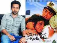 Emraan to reprise Aamir's role
