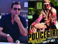 Special screening for Sanjay