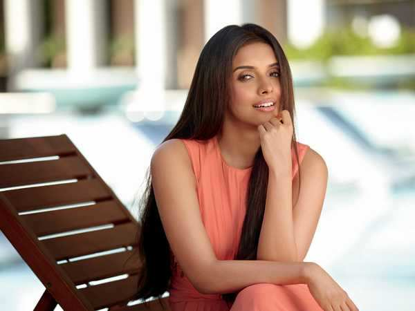 I would never have a one night stand - Asin