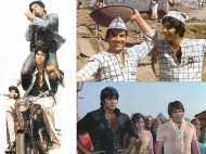 Sholay in 3D