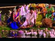New song from Chennai Express