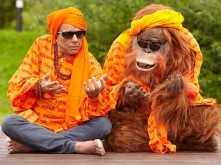 Movie Review: Yamla Pagla Deewana 2