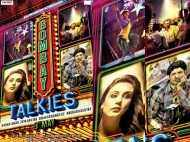 First look: Bombay Talkies