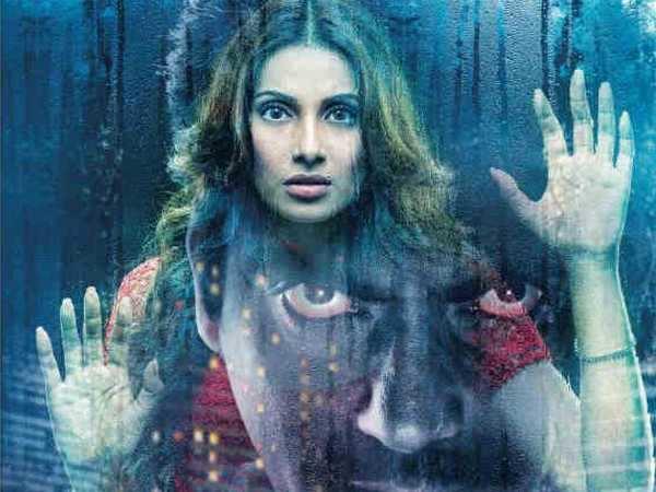 Movie Review: Aatma
