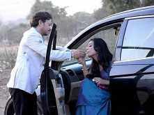 Movie Review: Saheb Biwi Aur Gangster Returns