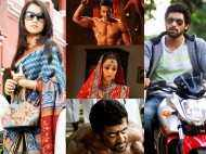 Rana, Vikram and Suriya - Most forgettable South debuts