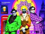 Theatrical Trailer: Yamla Pagla Deewana 2