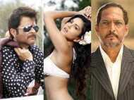 Anil and Nana say no to Sunny