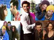 5 reasons to watch Yeh Jawaani Hai Deewani