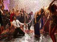 Movie Review: Yeh Jawaani Hai Deewani