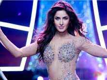 Watch Dhoom 3 title track