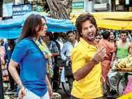 Mat Maari from R...Rajkumar