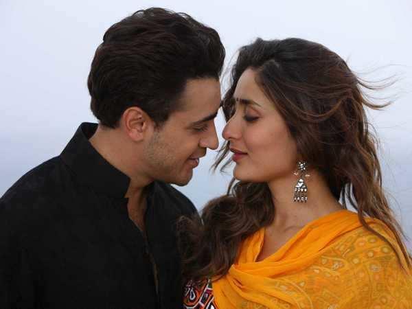 Movie Review: Gori Tere Pyaar Mein