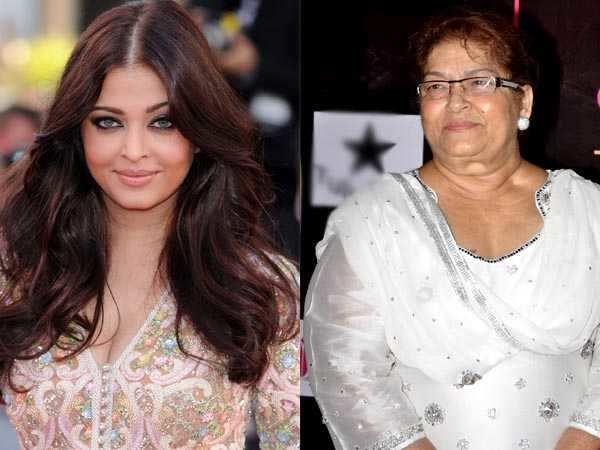 Aishwarya-Saroj Khan reunite