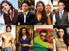 SRK-Vidya, Aamir-PC...will the two meet on screen?