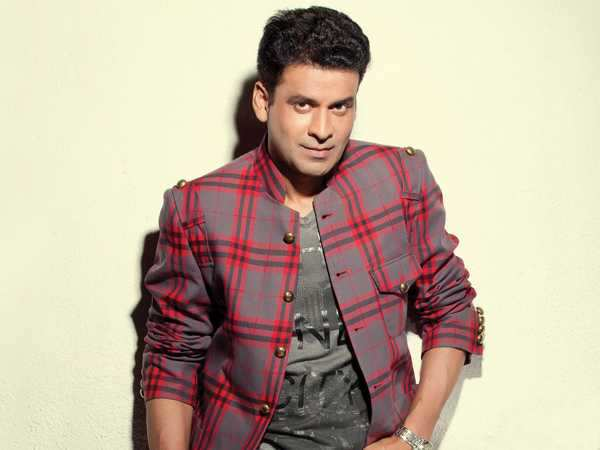I've done enough acting, now I want money - Manoj Bajpayee