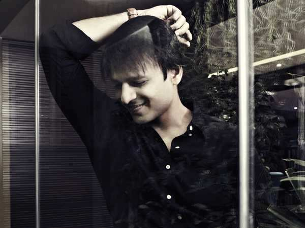 It is challenging to play a bad guy - Vivek Oberoi