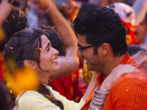 2 States collects 60 crores
