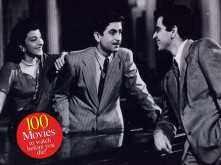 100 Filmfare Days: 8 - Andaaz