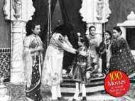 100 Filmfare Days: Raja Harishchandra
