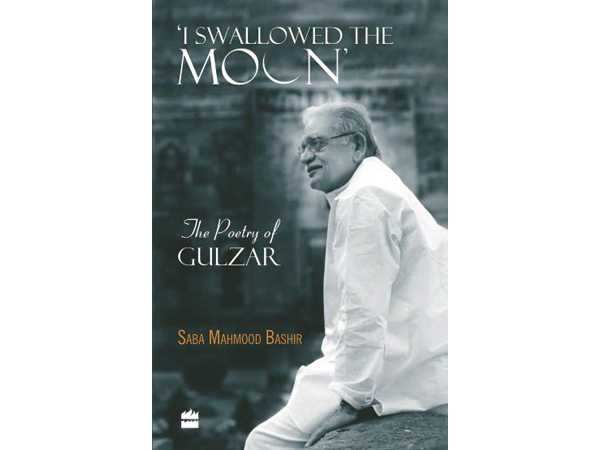 'I Swallowed The Moon'