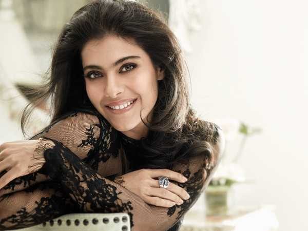 Kajol turns mafia for her next