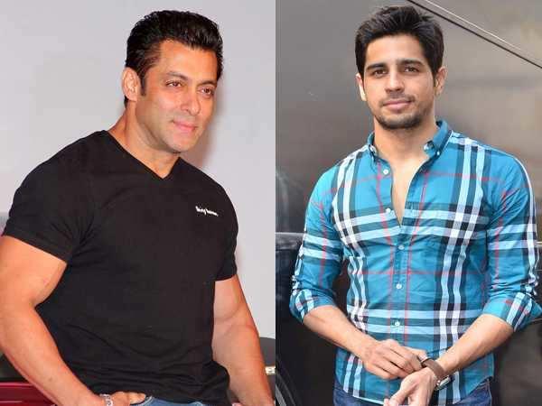 Salman Khan makes amends?