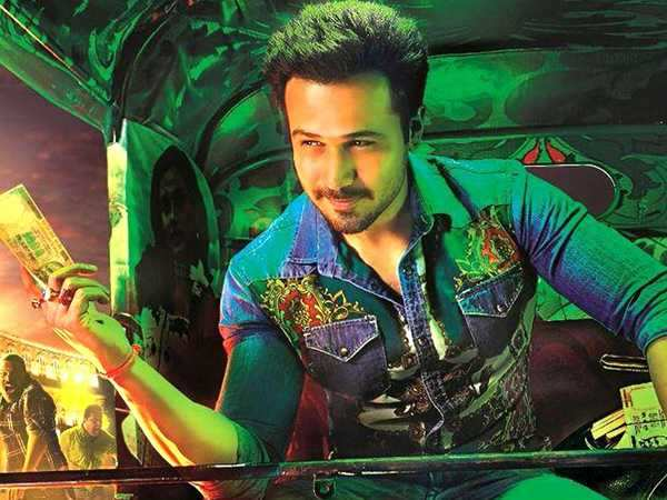 Movie Review: Raja Natwarlal